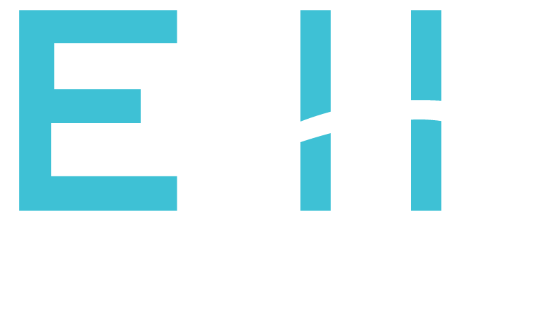 Easy2Hire